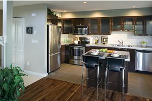 korrekt lakás felújítás - panel felújítás, fürdőszoba átalakítás