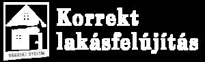 lakasfelujitas-logo-feher-500